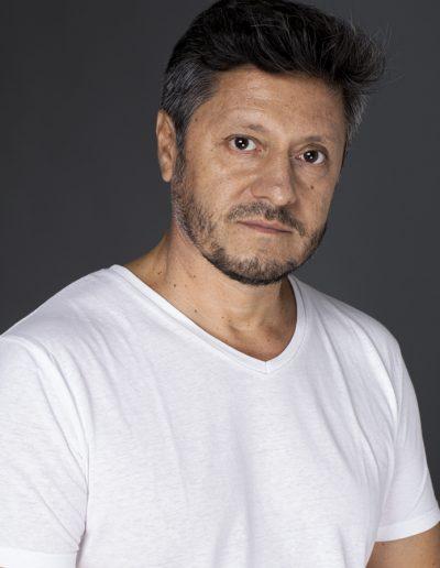 RODRIGO VILLAGRAN AA3