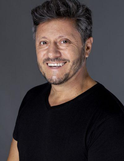 RODRIGO VILLAGRAN AA56