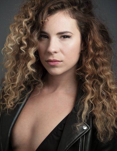 Sara Sanz 13 AA