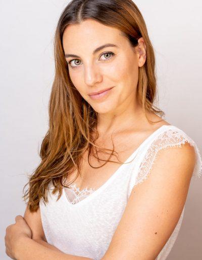 Sara Suarez AA3 (2)