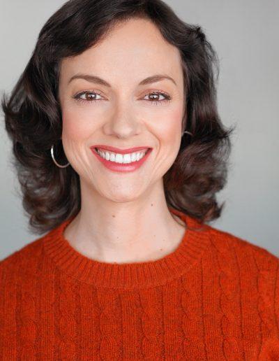 Sonia Gascón AA23