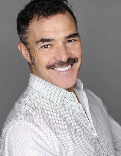 TOMY ALVAREZ AA1